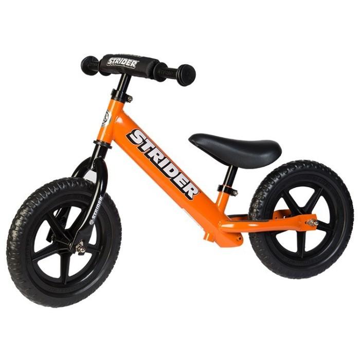 orange-sport_1_2