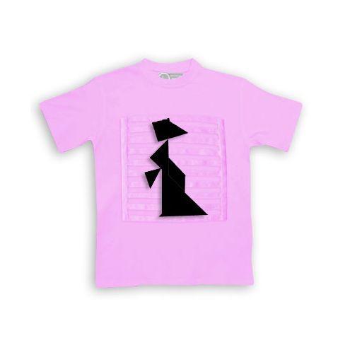 Lavender Pink - sq