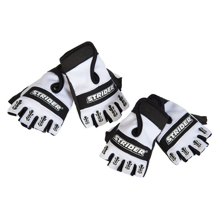 strider bike balance bike accessories gloves
