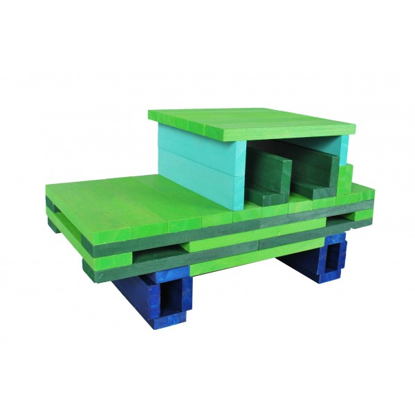 CitiBlocs_cool_Cool Car-600x600