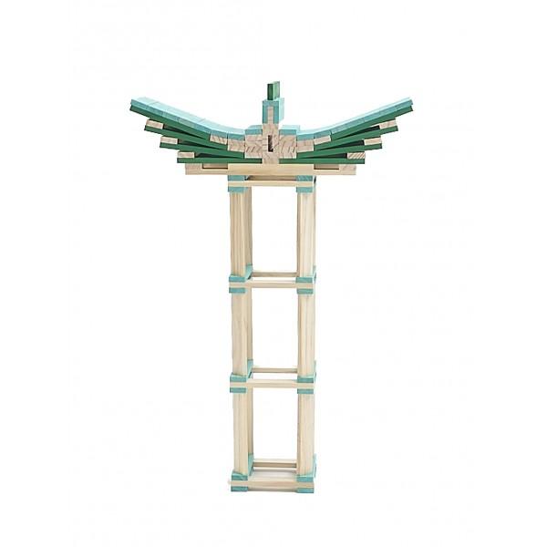 CitiBlocs_cool_Cool Pagoda- 100-600x600