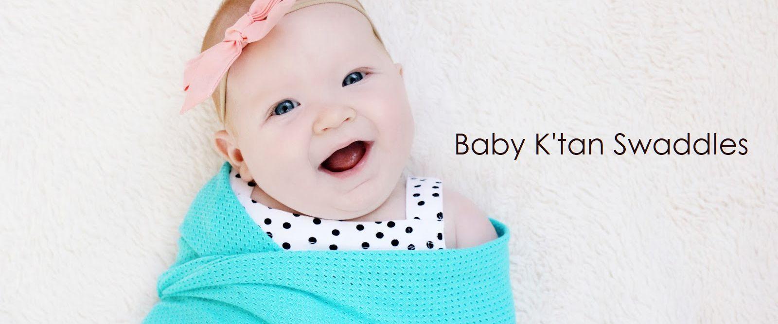 Baby Ktan 3 In 1 Bundle Happy Coast Kids Carrier Active Black Xs Slider Swaddle 11