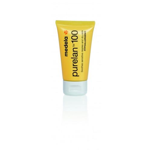 purelan_nipple_cream_37g