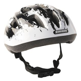 Strider helmet safety gear bike